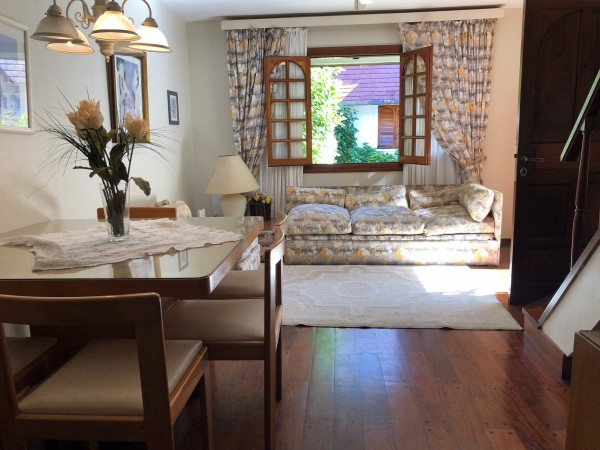 Casa en Venta en Punta del Este Mansa de 2 Dormitorios