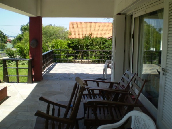 Casa en Venta en Punta del Este Pinares de 3 Dormitorios