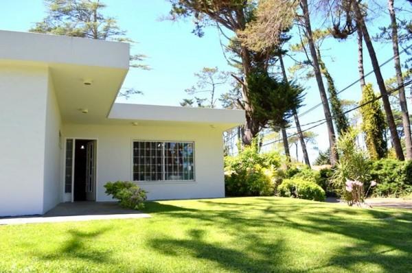 Casa en Venta en Punta del Este San Rafael de 3 Dormitorios