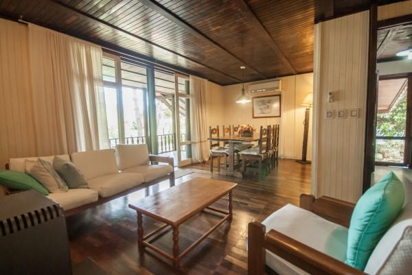 Casa en Venta en Punta del Este Pinares de 4 Dormitorios