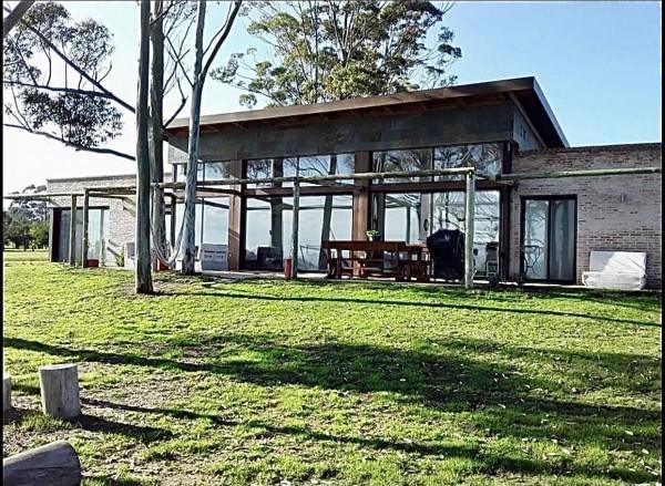 Casa en Venta en Punta del Este El Quijote de 5 Dormitorios