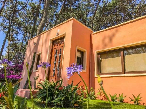 Casa en Venta en Punta del Este Las Grutas de 2 Dormitorios