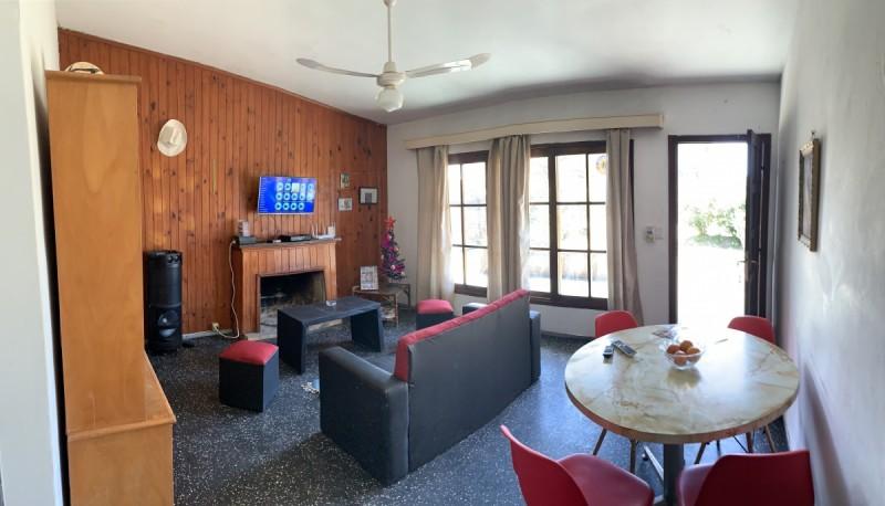 Casa ID.5964 - Casa en Venta, Playa Mansa, Punta del Este
