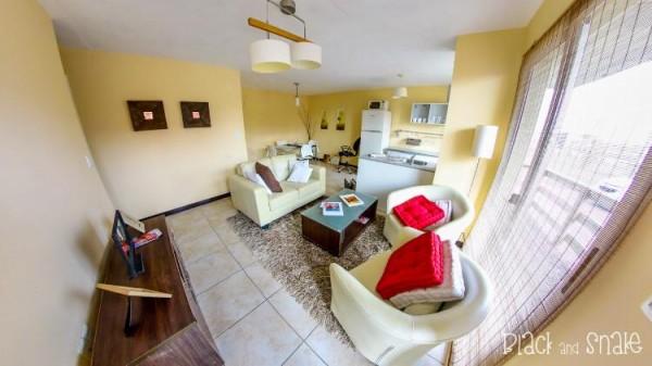 apartamento en venta, sin gastos comunes, maldonado - brt442a