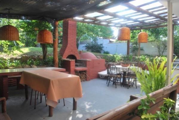Casa Venta o Alquiler en Punta del Este Las Delicias de 4 Dormitorios