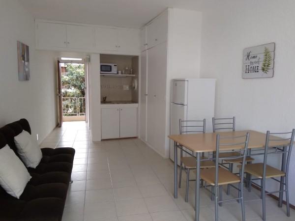 apartamento en venta arcobaleno  - idg594a