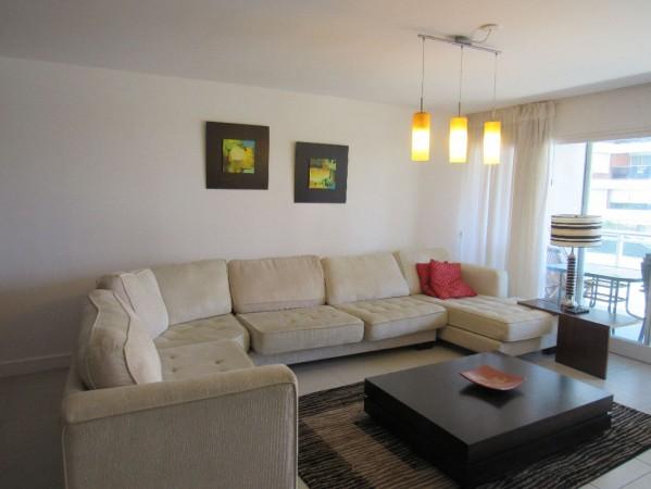 departamento en venta y alquiler de 3 dormitorios con parrillero propio, 3 dormitorios . - idg9a