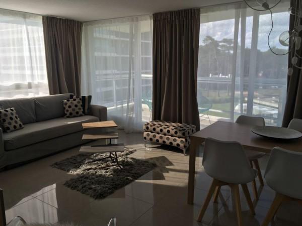 apartamento de 1 dormitorio en venta, a pasitos del mar. oportunidad! - idg5a