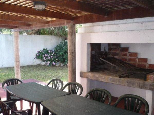 Casa Venta o Alquiler en Punta del Este Manantiales de 3 Dormitorios