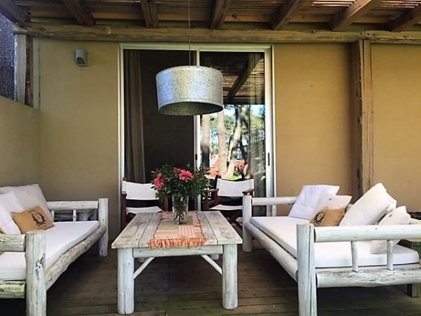 Casa Venta o Alquiler en Punta del Este Montoya de 3 Dormitorios