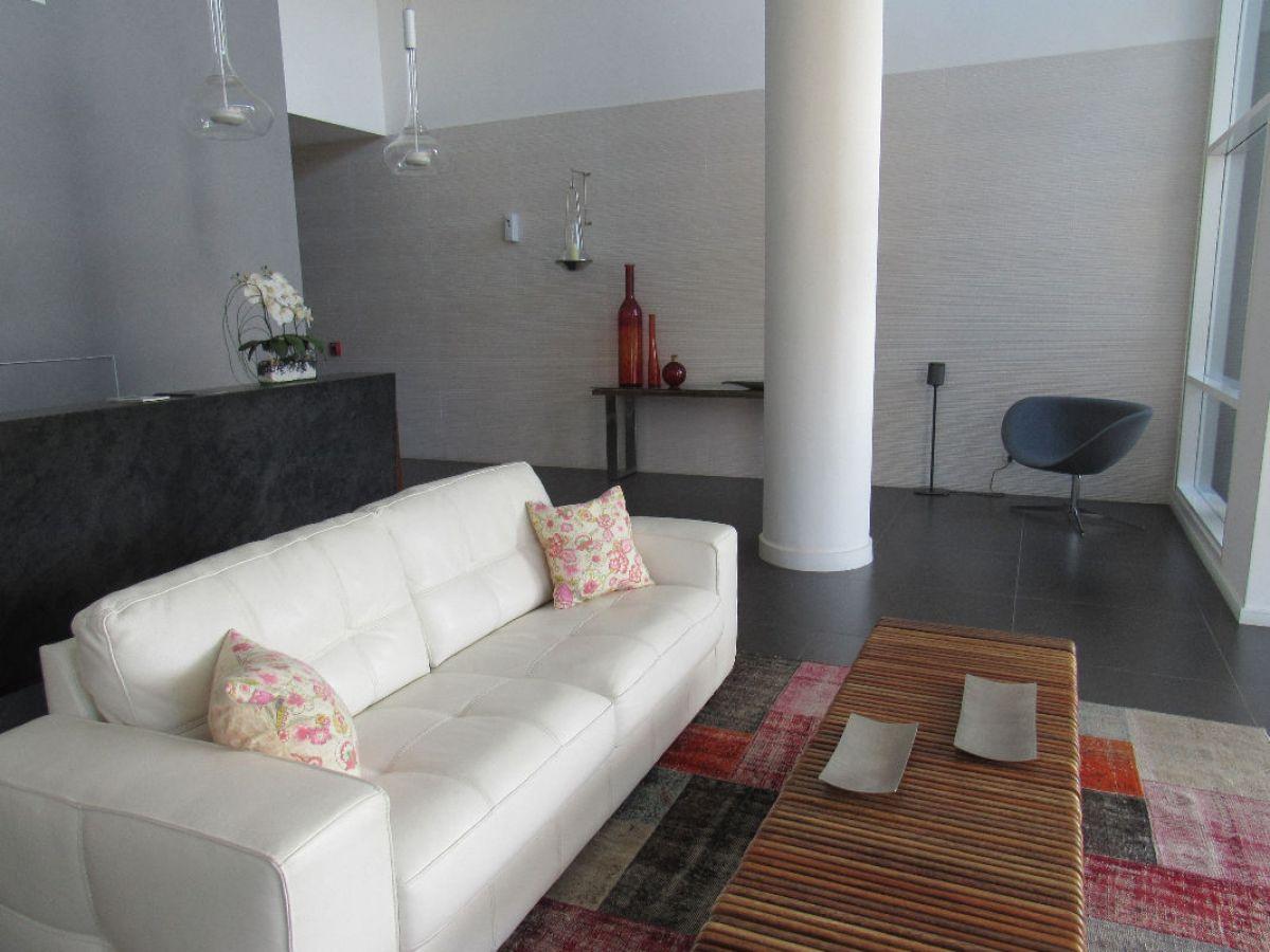 Apartamento Ref.5 - Apartamento de 1 dormitorio en Venta, a pasitos del mar. Oportunidad!