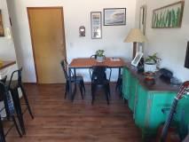 Traspaso Apartamento en centro de Maldonado - Consulte !!!!!