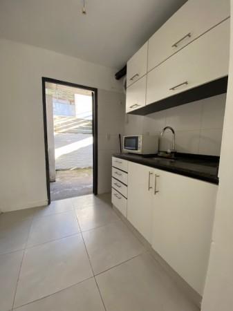 casa apartamento en barrio san fernando - col4822a