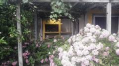 Casa en Balnerario Buenos Aires, de 2 dormitorios 2 baños en suite. - Consulte!!!!!!!