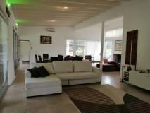 Casa en Punta Ballena - Barrio en Privado de 3 dormitorios 2 baños y Piscina. Consulte!!!!!!!