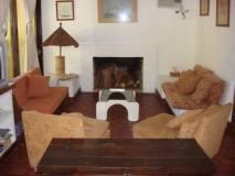 Casa en Solanas muy cerca de la playa. Consulte!!!!!!!!!!