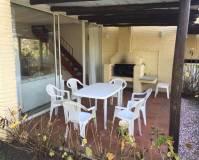 Casa estilo aptos en San Rafael muy lindo entorno - Consulte!!!!!!