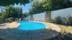 Casa en Pinares - Se acepta Permuta por Apartamento. Consulte !!!