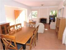 Casa en San Rafael de 3 dormitorios cerca de colegio. Consulte !!!!!!!!