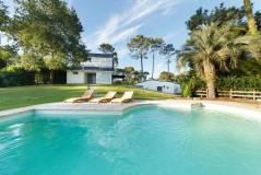 Casa en Lugano - Consulte !!!!!!!