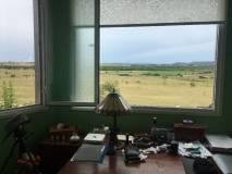 Chacra 5 has en muy cerca de Punta Ballena a pocos km de la ruta 9 y de la ruta 12 cuenta con muy buena casa. Consulte!!!!!!!