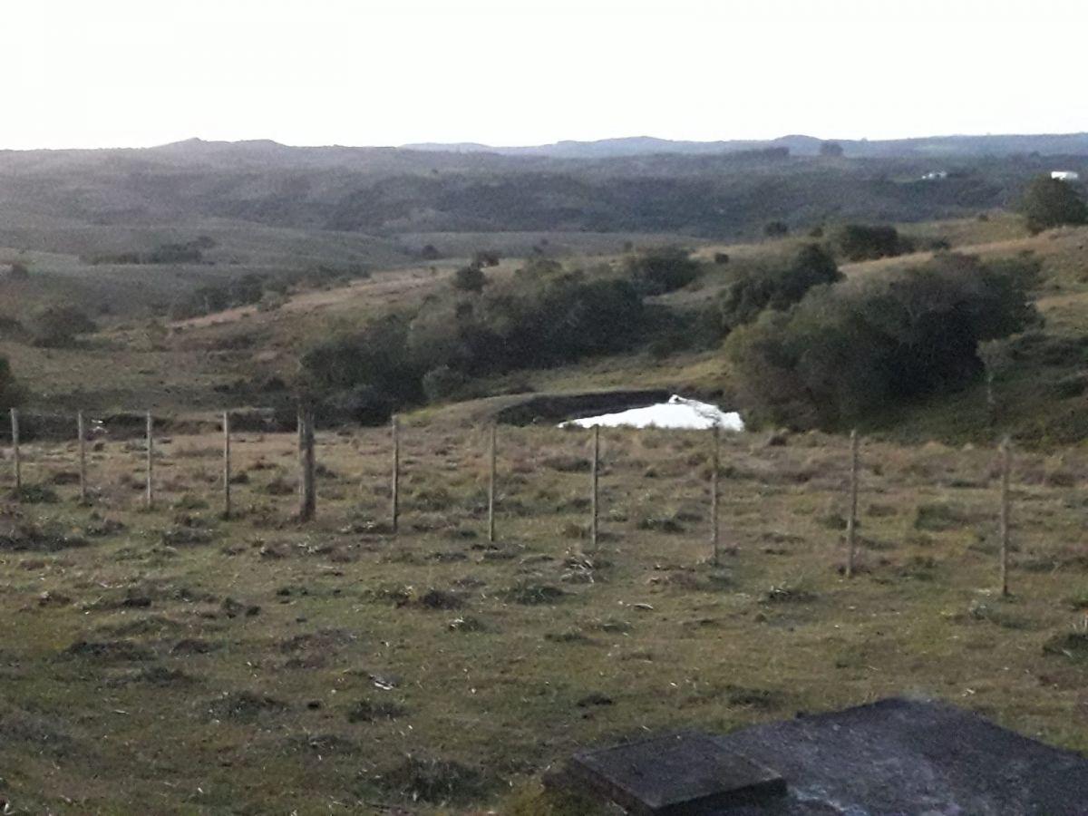 Campo de 41 has a menos de 9 km de pueblo Eden - Consulte !!!!