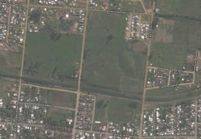 Terreno en San carlos con posibiliades para viviendas de interes social - Consulte