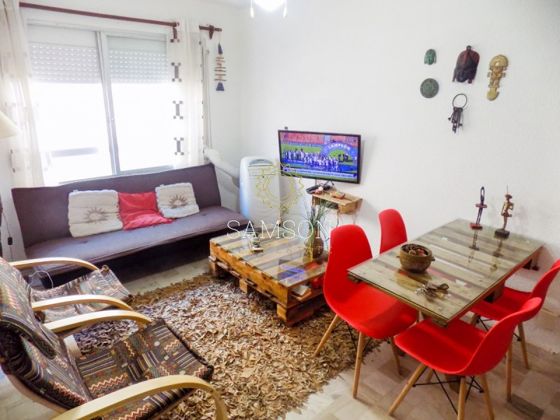 Apartamento ID.31029 - Oportunidad Apartamento en Península
