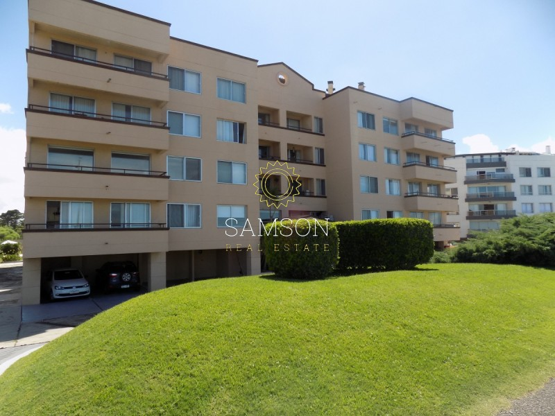 Apartamento ID.30231 - Venta apartamento frente a playa mansa