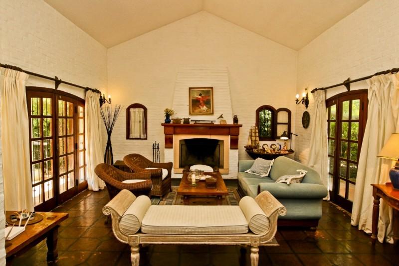 Casa ID.58454 - Oportunidad Venta Casa con Piscina en San Rafael, Punta del Este