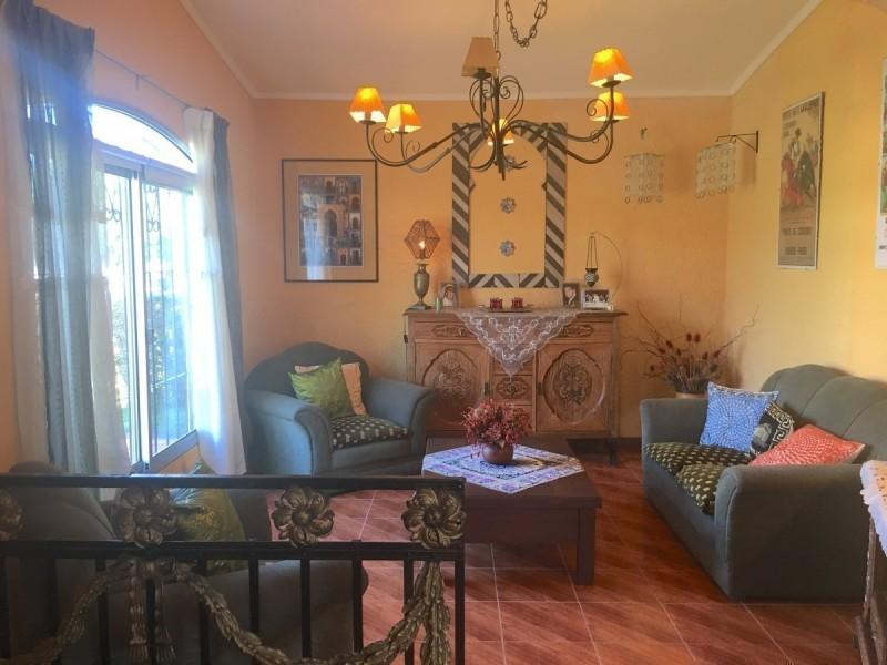 Casa ID.64240 - Casa en venta en Pinares en excelente lugar próximo a todo. Permuta por apartamento !