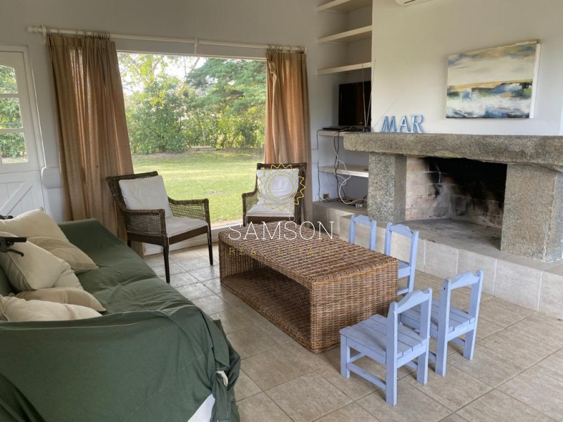 Casa ID.64171 - Casa en venta barrio  La Arbolada Punta del Este