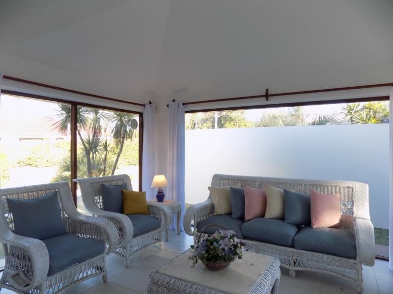 Casa ID.59011 - Casa en alquiler anual, Punta del Este, Jardines de córdoba