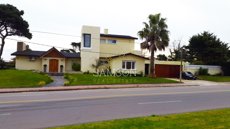 Casa ID.60439 - Espectacular Casa en Venta, Punta del Este.