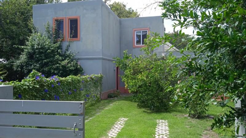 Casa ID.63808 - Venta de Casa , Playa Mansa