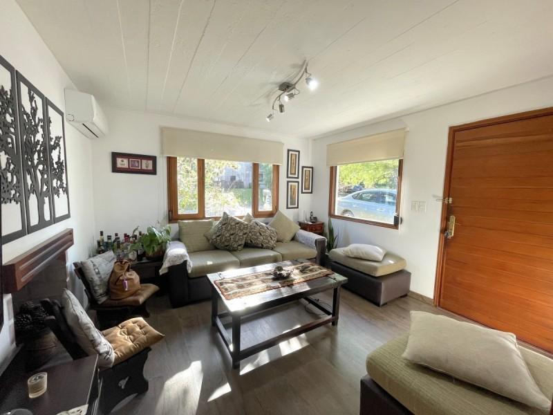 Casa ID.64241 - Casa en venta en Pinares en muy buen estado, pronto para entrar. Zona residencial para vivir !