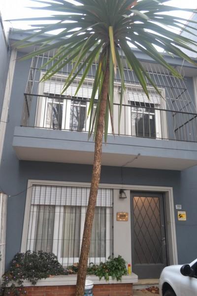 Casa ID.64229 - Oportunidad en barrio La Unión, venta de casa espaciosa, 3 dormitorios