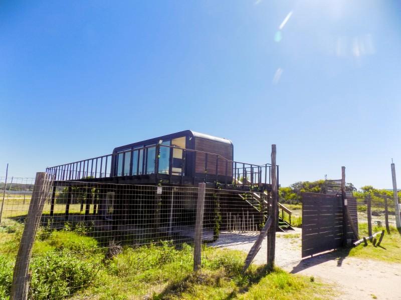 Casa ID.64008 - Casa Venta Santa Mónica a 50 metros del mar José Ignacio