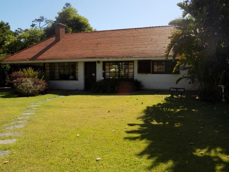 Casa ID.63841 - Casa en venta en Cantegril, Punta del este