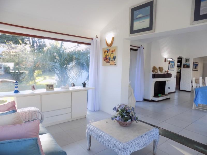 Casa ID.59011 - MUY LINDA CASA EN VENTA, PUNTA DEL ESTE