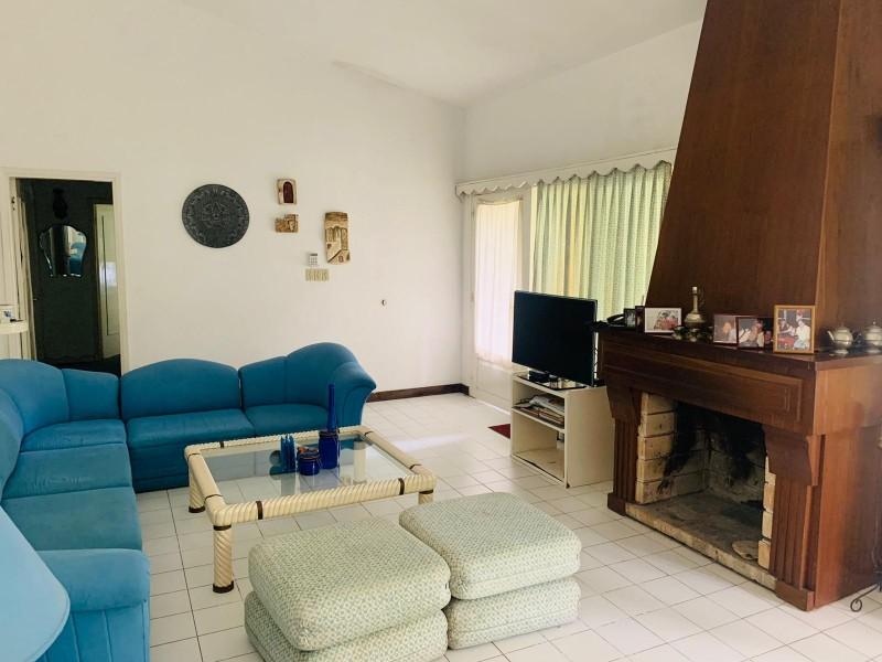 Casa ID.59861 - Venta Chalet Clásico en Playa Brava, Punta del Este. Uruguay