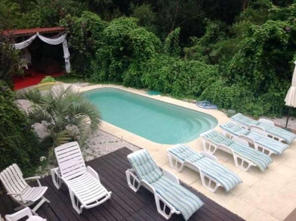 Casa Venta o Alquiler en Punta del Este Marly de 4 Dormitorios