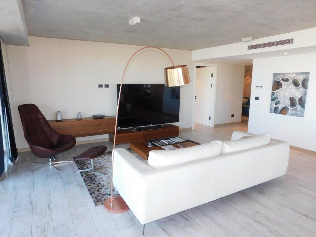 Apartamento ID.5468 - VENTA APARTAMENTO PUNTA DEL ESTE 4 DORMITORIOS