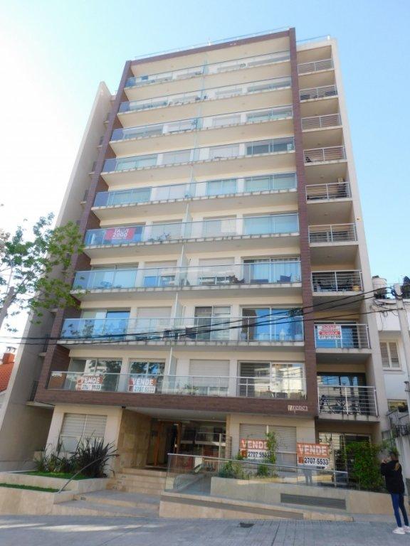 Apartamento ID.5403 - Apartamento en Montevideo, Pocitos