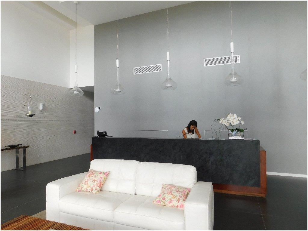 Apartamento ID.5373 - Apartamento en Punta del Este, Brava