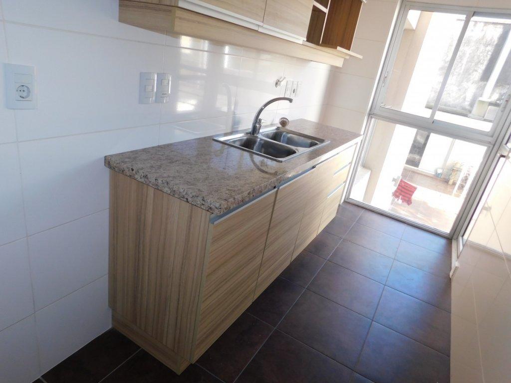 Apartamento ID.5406 - Apartamento en Montevideo, Pocitos