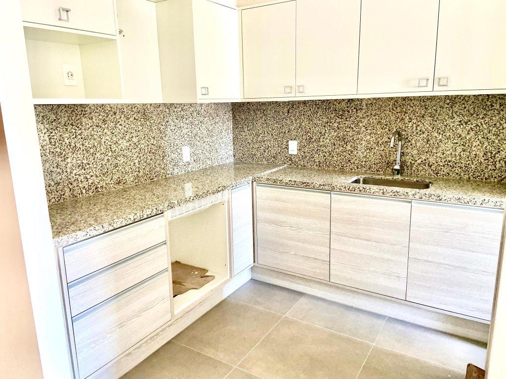 Apartamento ID.5575 - PUNTA DEL ESTE APTO EN VENTA 1 DORM A ESTRENAR EN ROOSEVELT