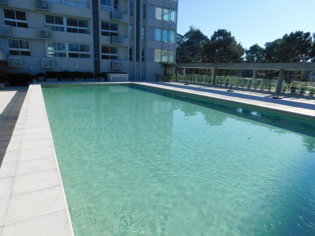 Apartamento ID.5632 - VENTA APARTAMENTO 2 DORMITORIOS EN ROOSEVELT