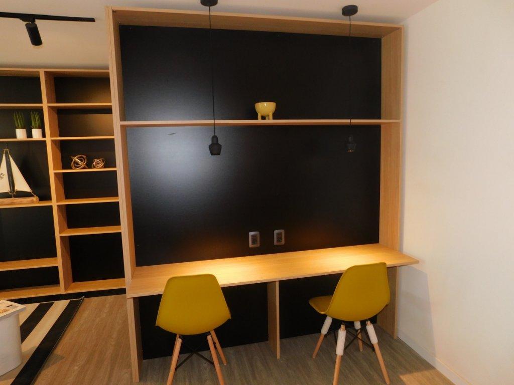 Apartamento ID.5816 - APARTAMENTO EN VENTA 1 DORMITORIO EN ROOSEVELT