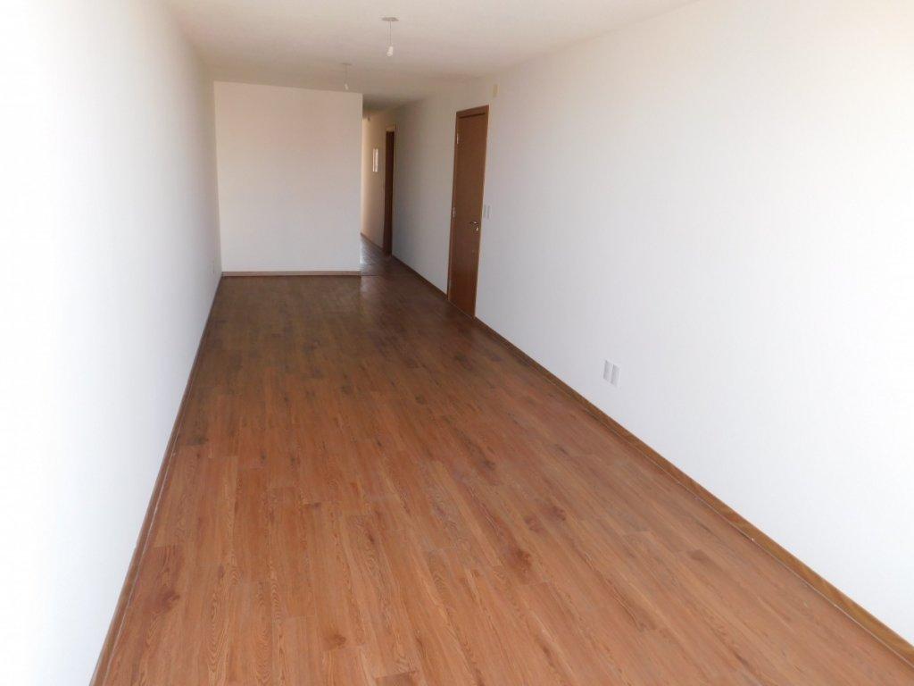 Apartamento ID.5405 - Apartamento en Montevideo, Pocitos
